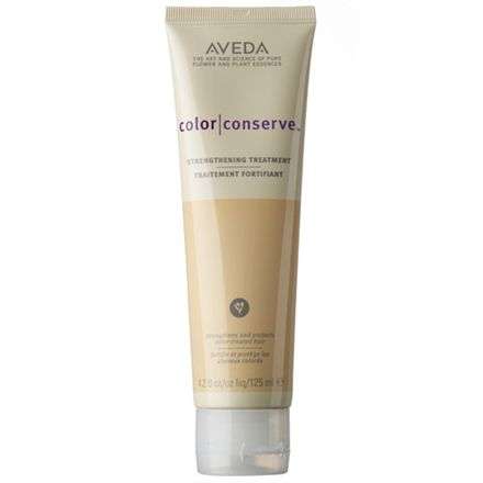 Aveda Color Conserve Strengthening Treatment 125 ml Styrkende hårkur til farvet hår