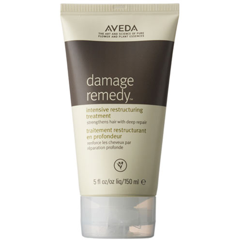 Image of   Aveda Damage Remedy Intensive Restructuring Treatment 150 ml