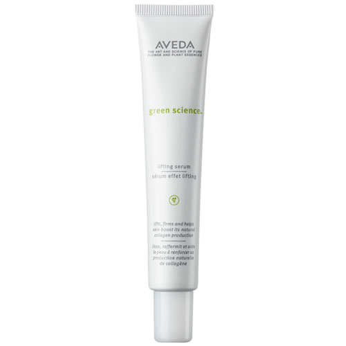 Image of   Aveda Green Science Lifting Serum 30 ml