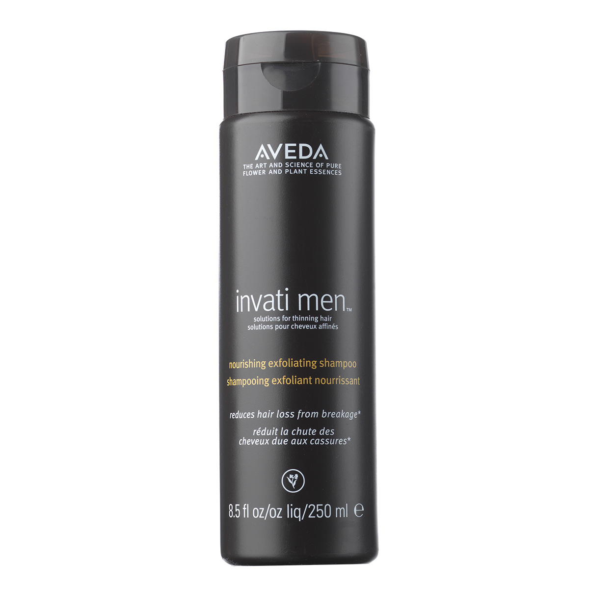 Billede af Aveda Invati Men Exfoliating Shampoo - 250 ml