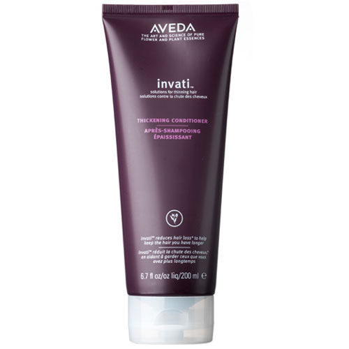 Aveda Invati Thickening Conditioner 200 ml