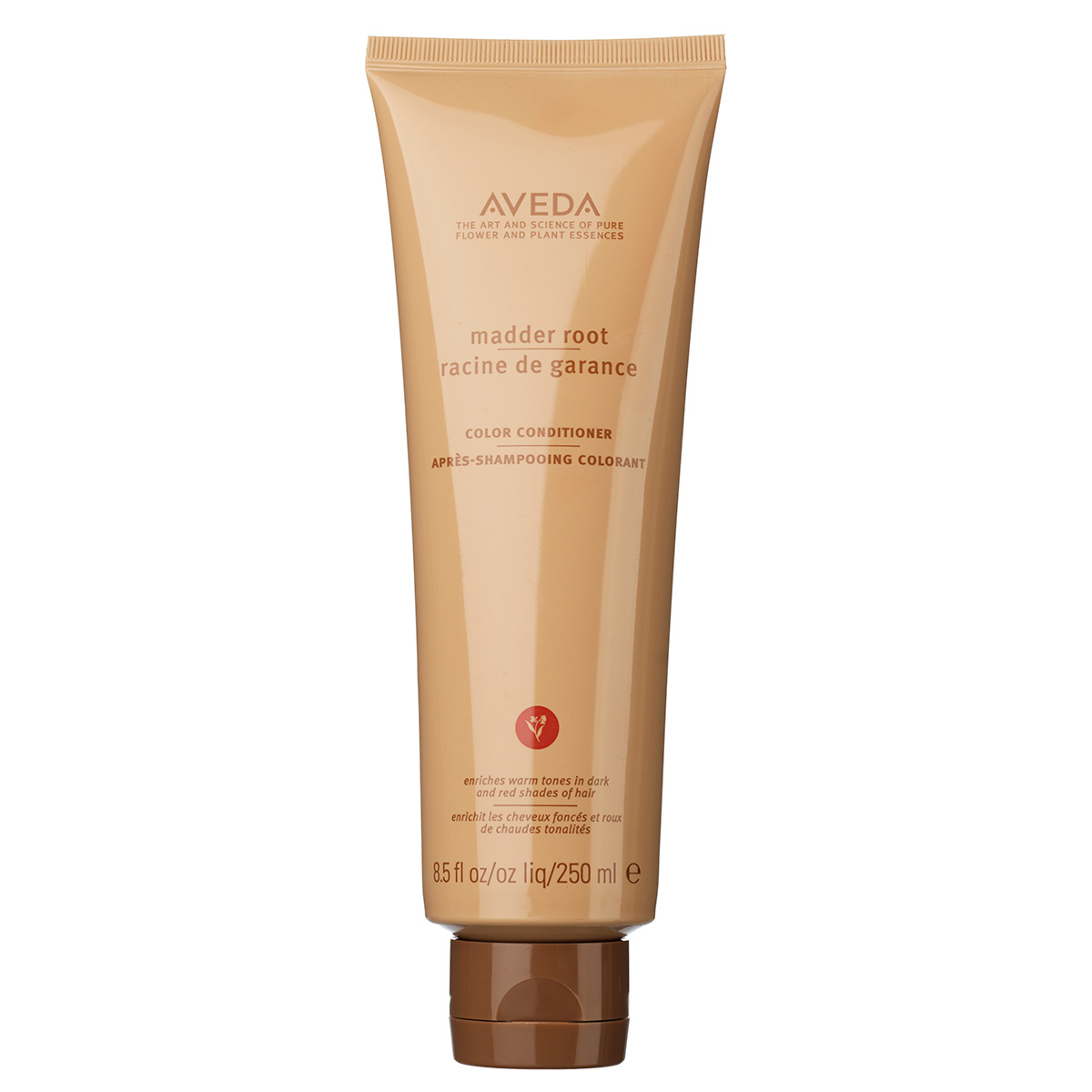 Aveda Madder Root Conditioner - 250 ml