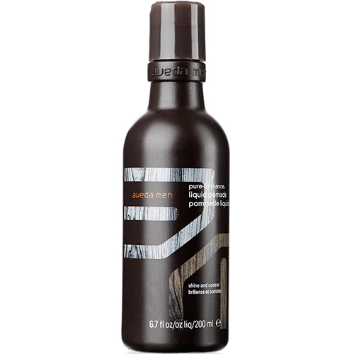 Image of   Aveda Men Pure-Formance Liquid Pomade 200 ml