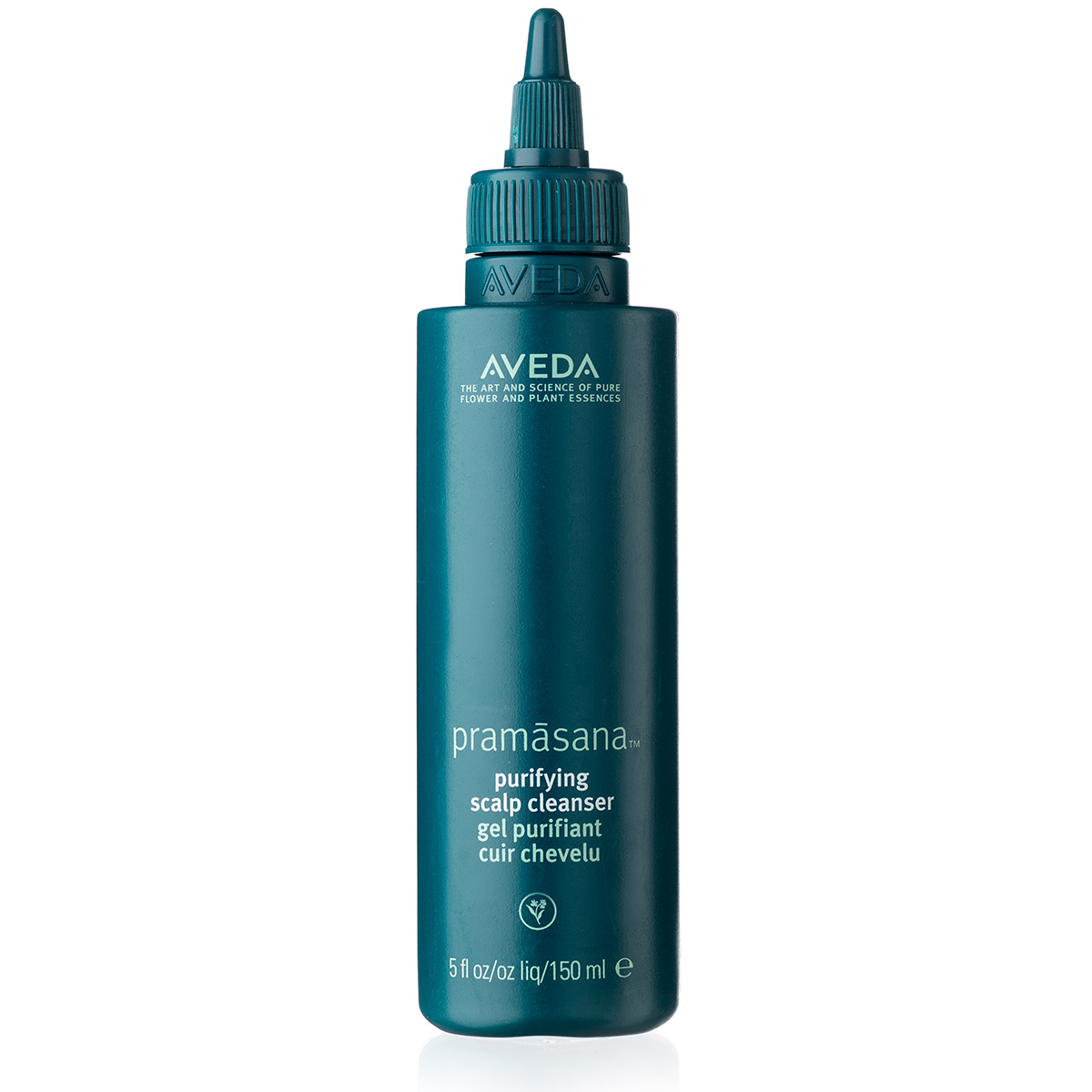 Image of   Aveda Pramasana Scalp Cleanser - 150 ml