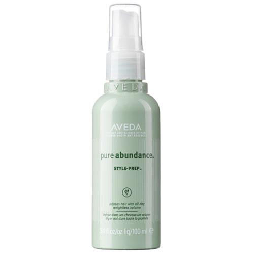 Image of   Aveda Pure Abundance Style Prep 100 ml