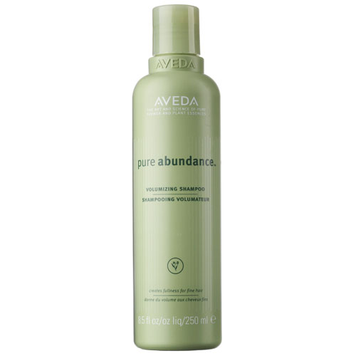 Image of   Aveda Pure Abundance Volumizing Shampoo 250 ml