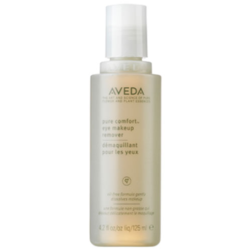 Aveda Pure Comfort Eye Makeup Remover 125 ml