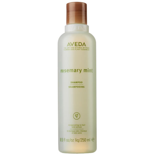 Image of   Aveda Rosemary Mint Shampoo 250 ml