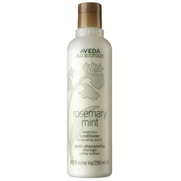 Image of   Aveda Rosemary Mint Weightless Conditioner - 250 ml