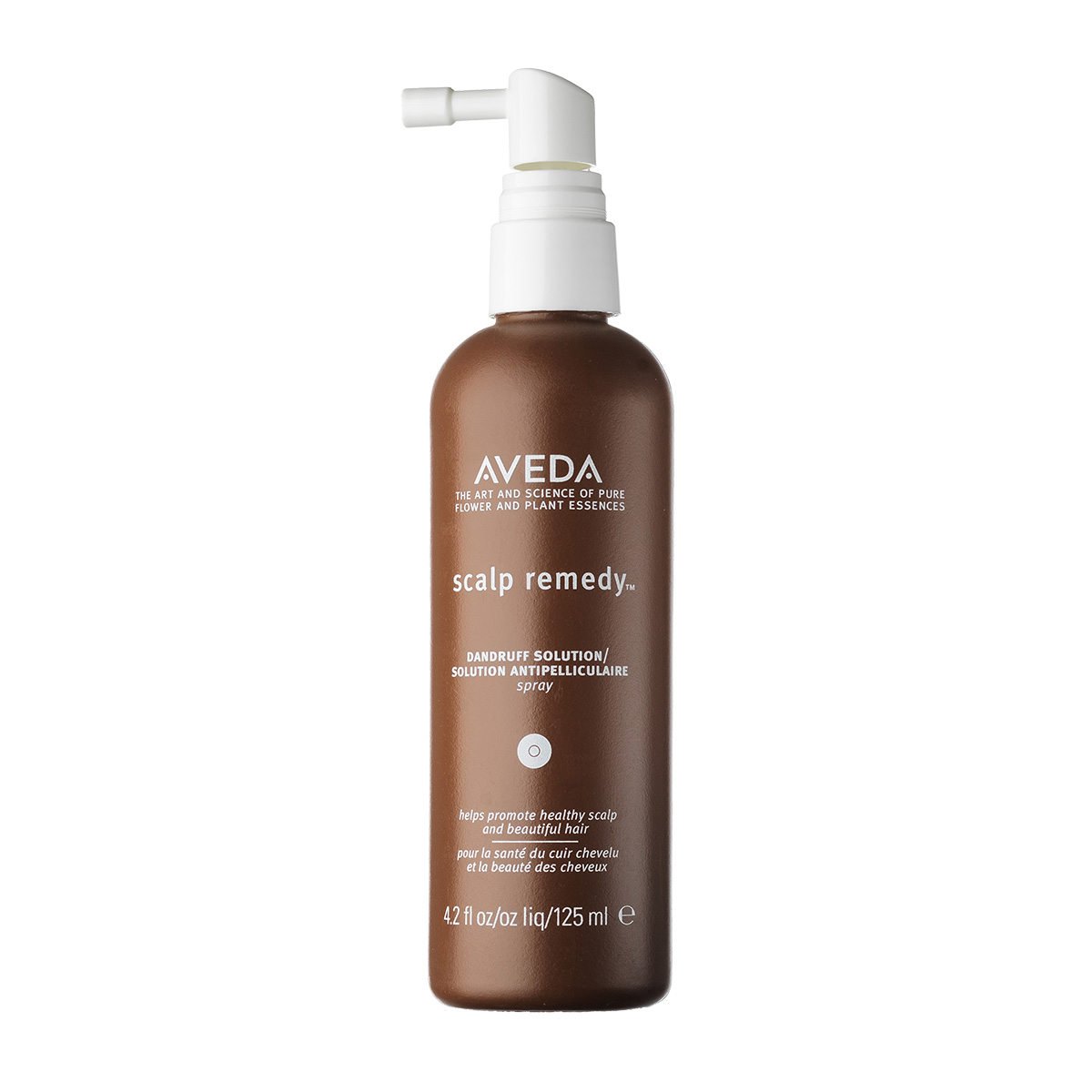 Image of   Aveda Scalp Remedy Dandruff Solution 125 ml