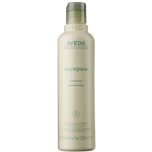 Image of   Aveda Shampure Shampoo - 250 ml