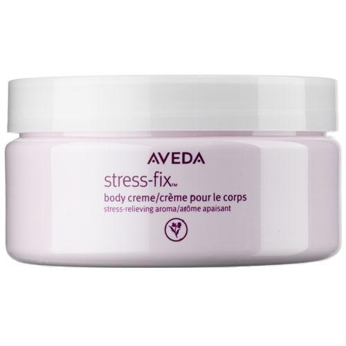 Image of   Aveda Stress-Fix Body Creme 200 ml