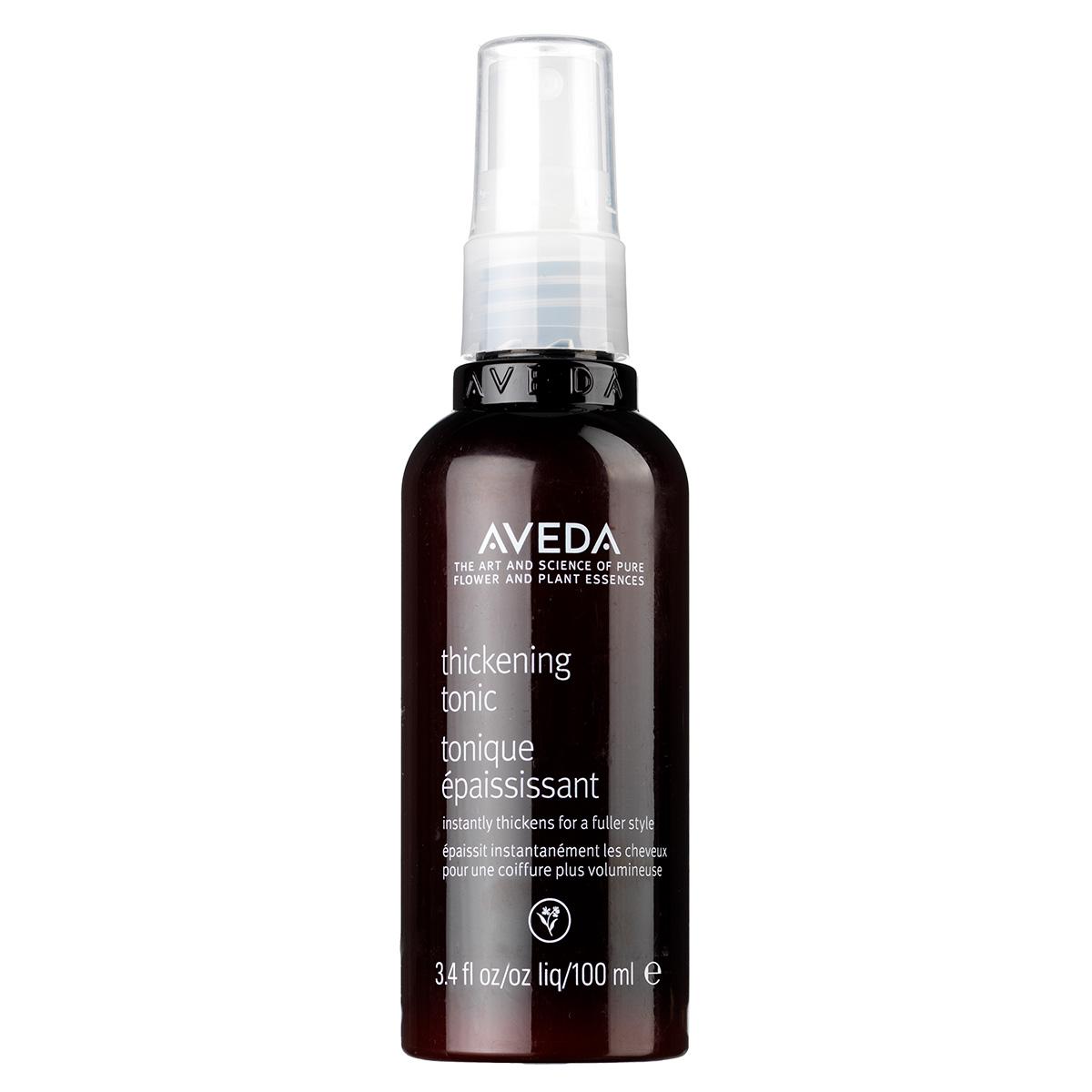 Image of   Aveda Thickening Tonic - 100 ml
