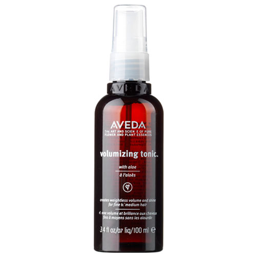 Image of   Aveda Volumizing Tonic 100 ml