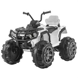 Image of   Azeno elektrisk ATV - Raptor II XL