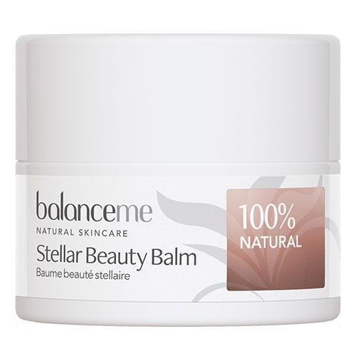 Image of   Balance Me Congested Skin Serum - 15 ml