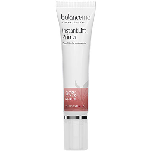 Image of   Balance Me Instant Lift Primer - 15 ml