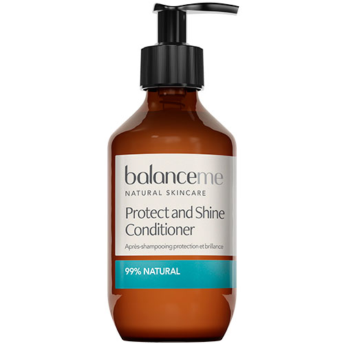 Balance Me Protect and Shine Balsam - 280 ml