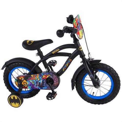 Attraktiva Batman 12