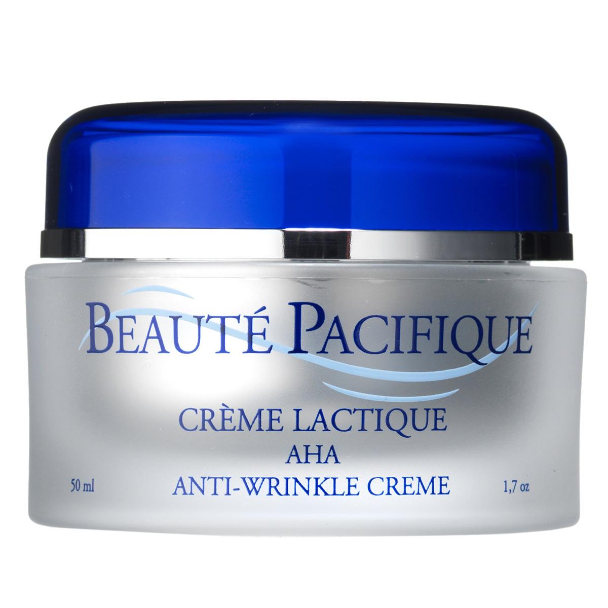 Image of   Beauté Pacifique AHA Dagcreme - 50 ml