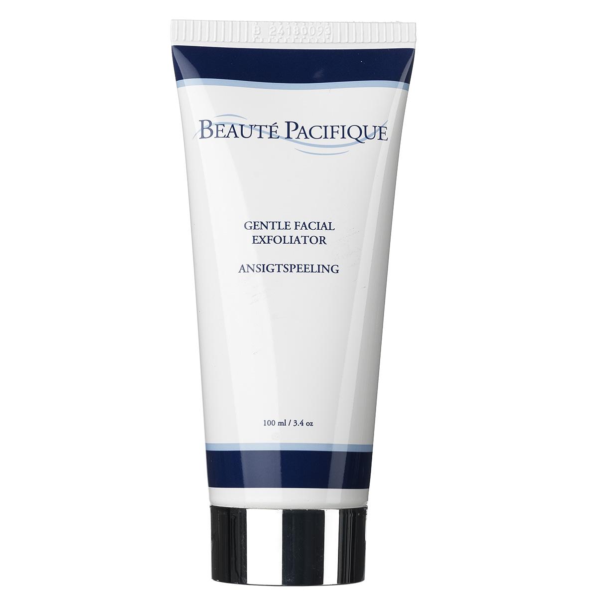 Image of   Beauté Pacifique Ansigtsscrub - 100 ml