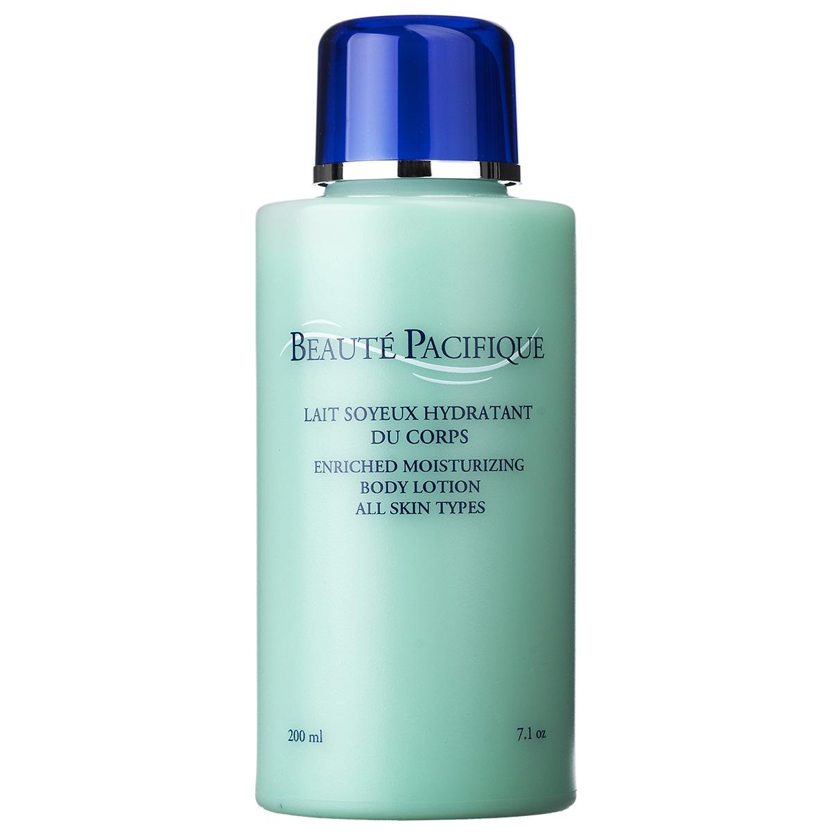 Image of   Beauté Pacifique Bodylotion - 200 ml