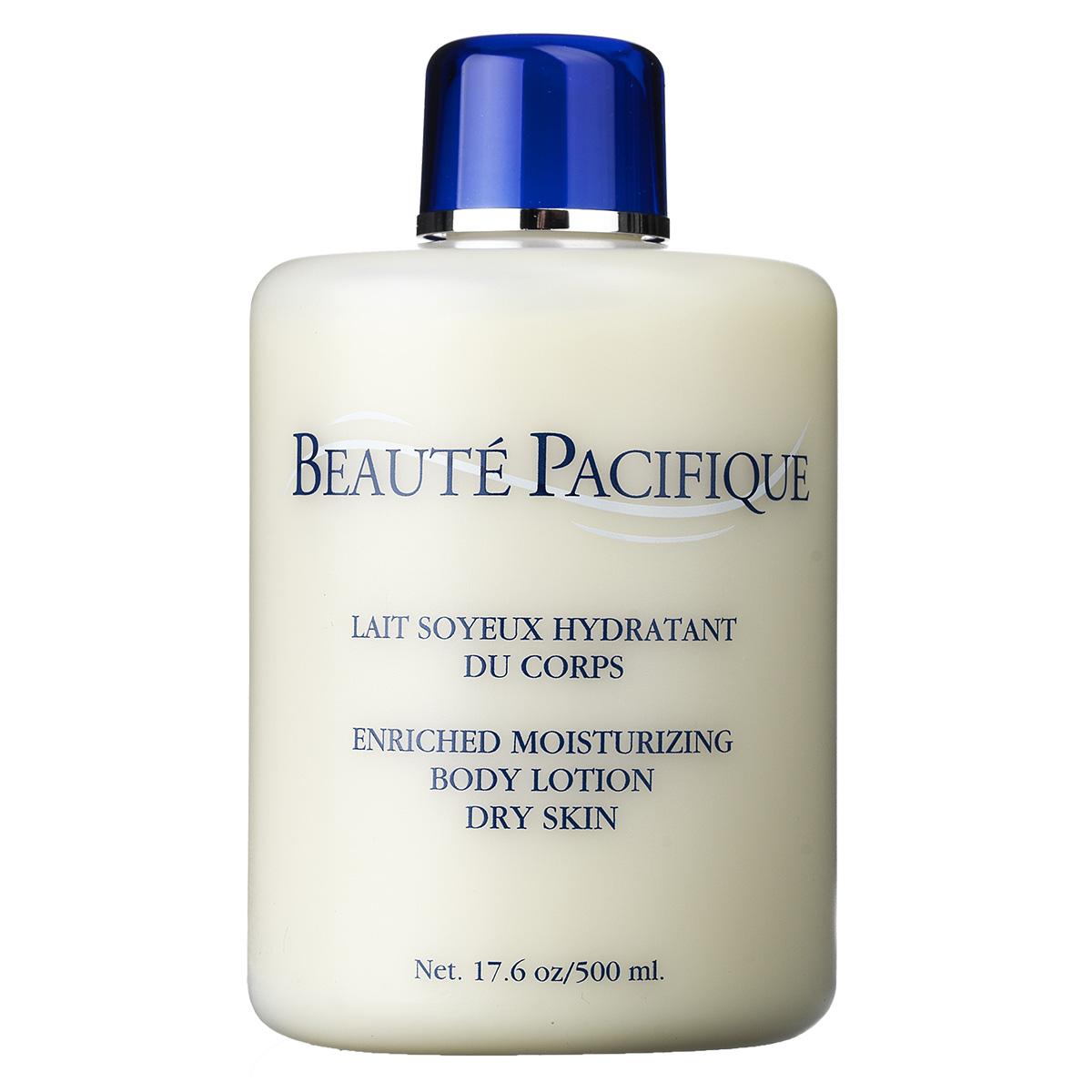 Image of   Beauté Pacifique Bodylotion - 500 ml