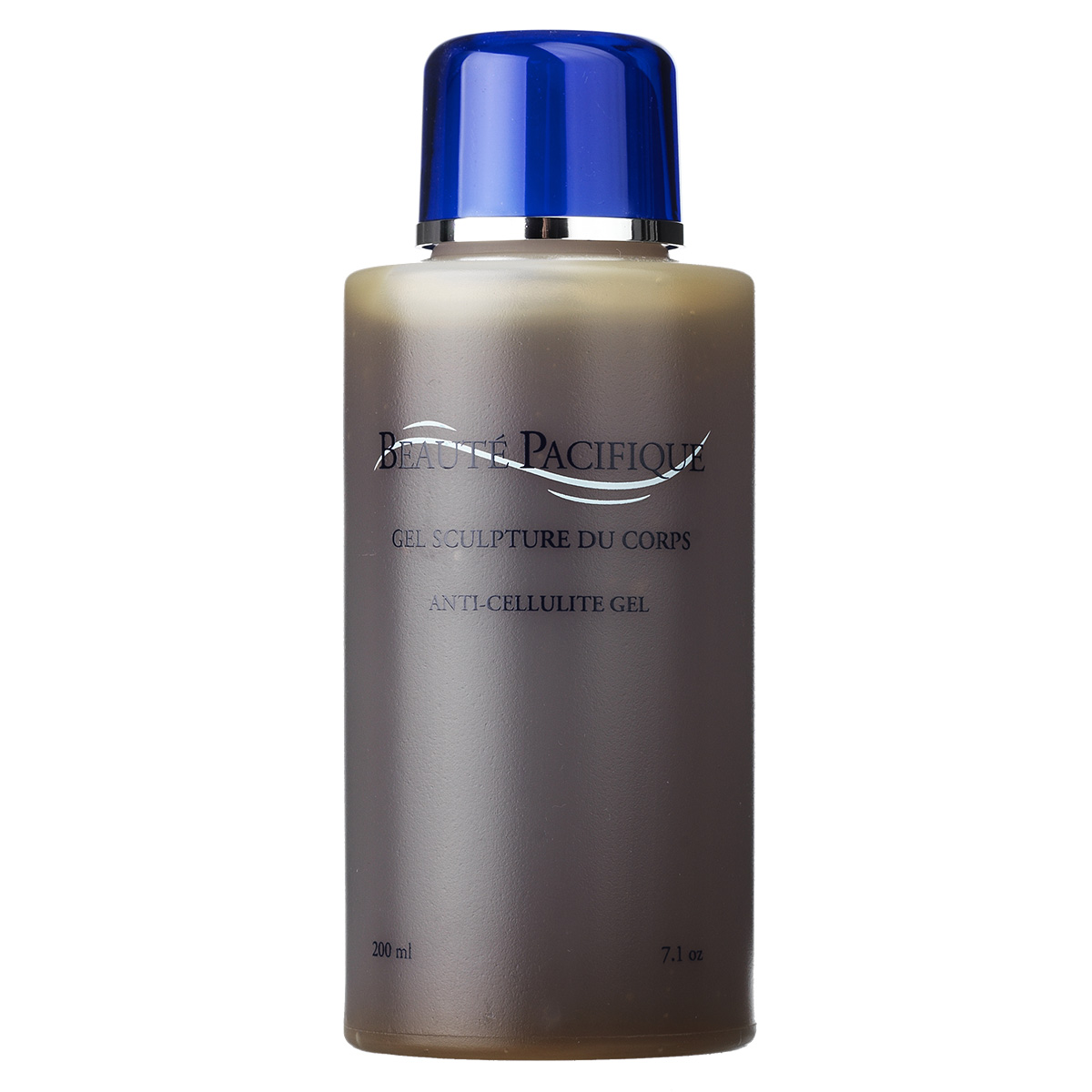 Image of   Beauté Pacifique Cellulite Gel - 200 ml