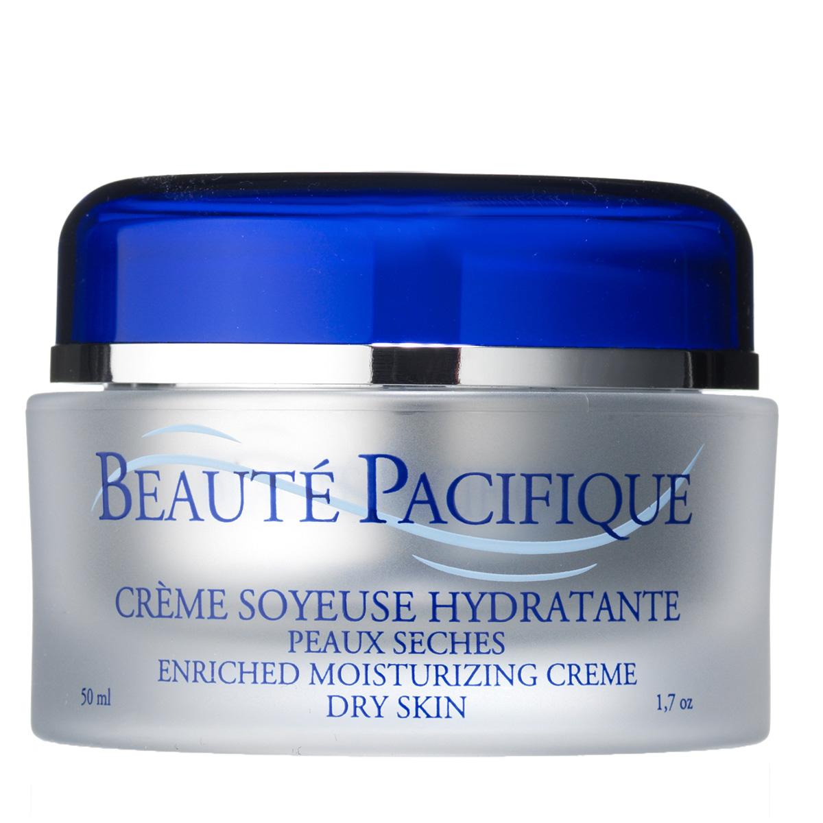 Image of   Beauté Pacifique dagcreme - 50 ml