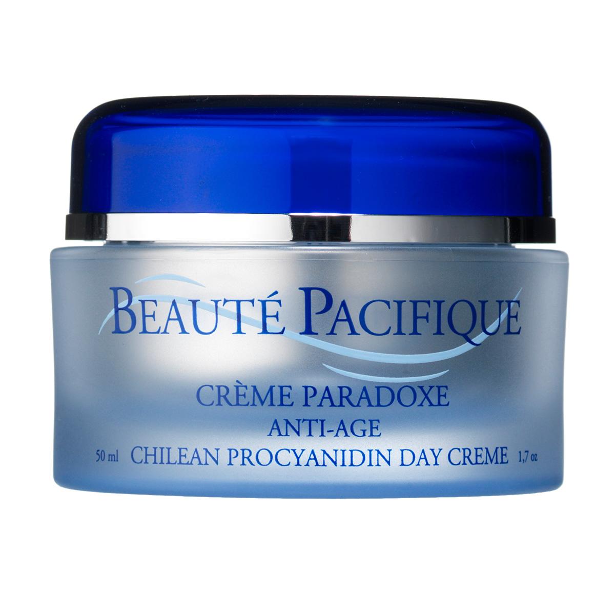 Image of   Beauté Pacifique Paradoxe anti-age dagcreme - 50 ml