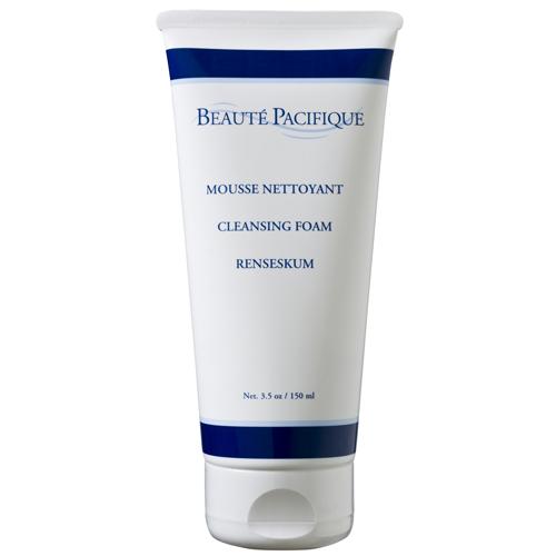 Image of   Beauté Pacifique Renseskum - 150 ml