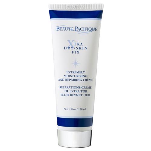 Image of   Beauté Pacifique Reparerende Creme - 120 ml