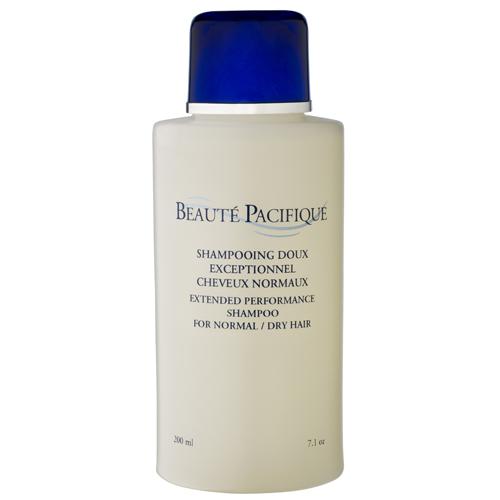 Image of   Beauté Pacifique shampoo - 200 ml