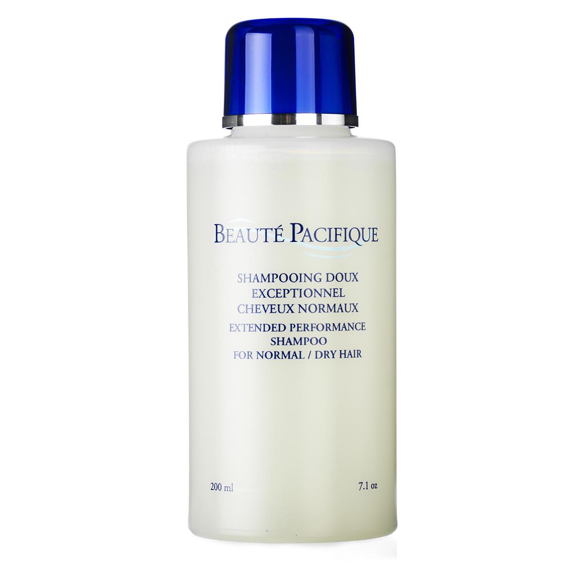 Billede af Beauté Pacifique shampoo - 200 ml