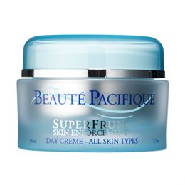 Image of   Beauté Pacifique SuperFruit Day Creme All Skin Types - 50 ml