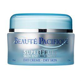 Image of   Beauté Pacifique SuperFruit Day Creme Dry Skin - 50 ml