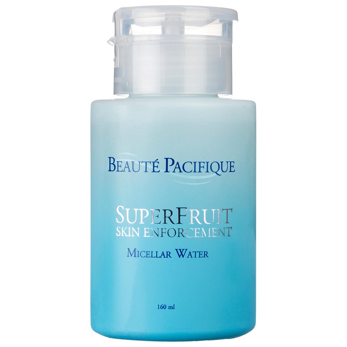 Image of   Beauté Pacifique Superfruit Micellar Water - 160 ml