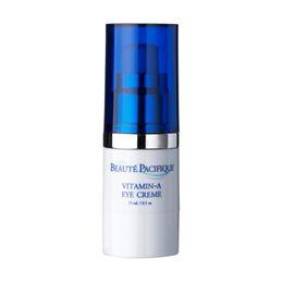 Image of   Beauté Pacifique Vitamin-A Eye Creme - 15 ml
