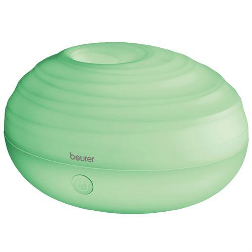 Folkekære Beurer aroma diffuser - LA 20 Bruges med vandopløselige olier BH-83