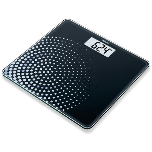 Beurer badevægt - GS210