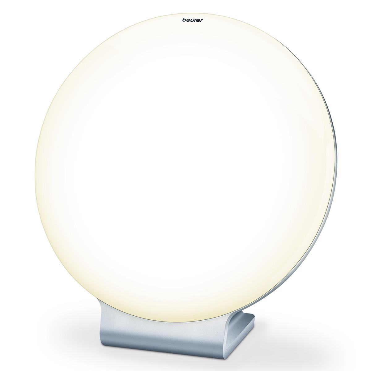 Beurer lysterapilampe - TL 50