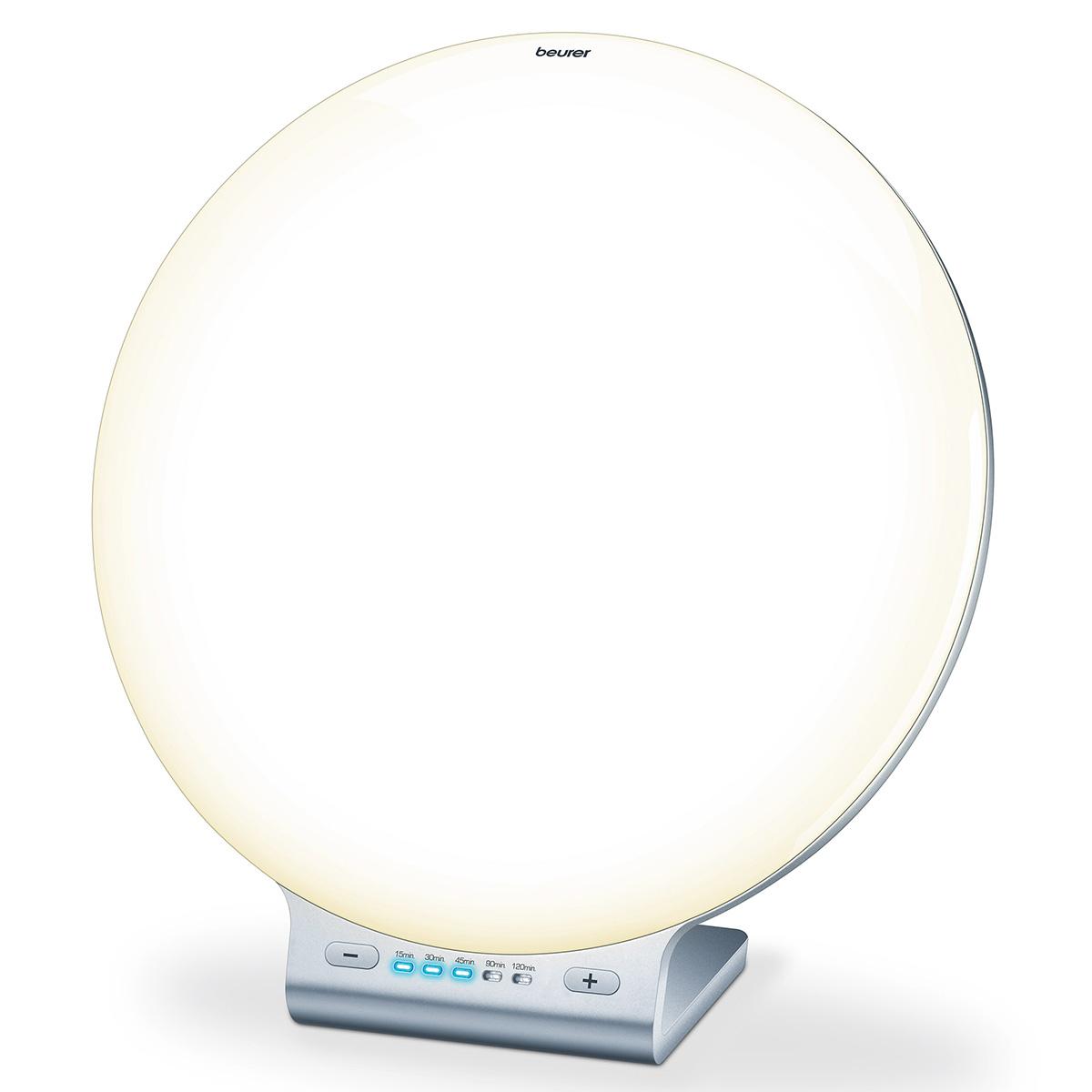Beurer lysterapilampe - TL 70