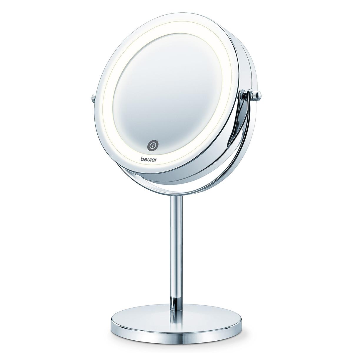 Beurer makeupspejl - BS055