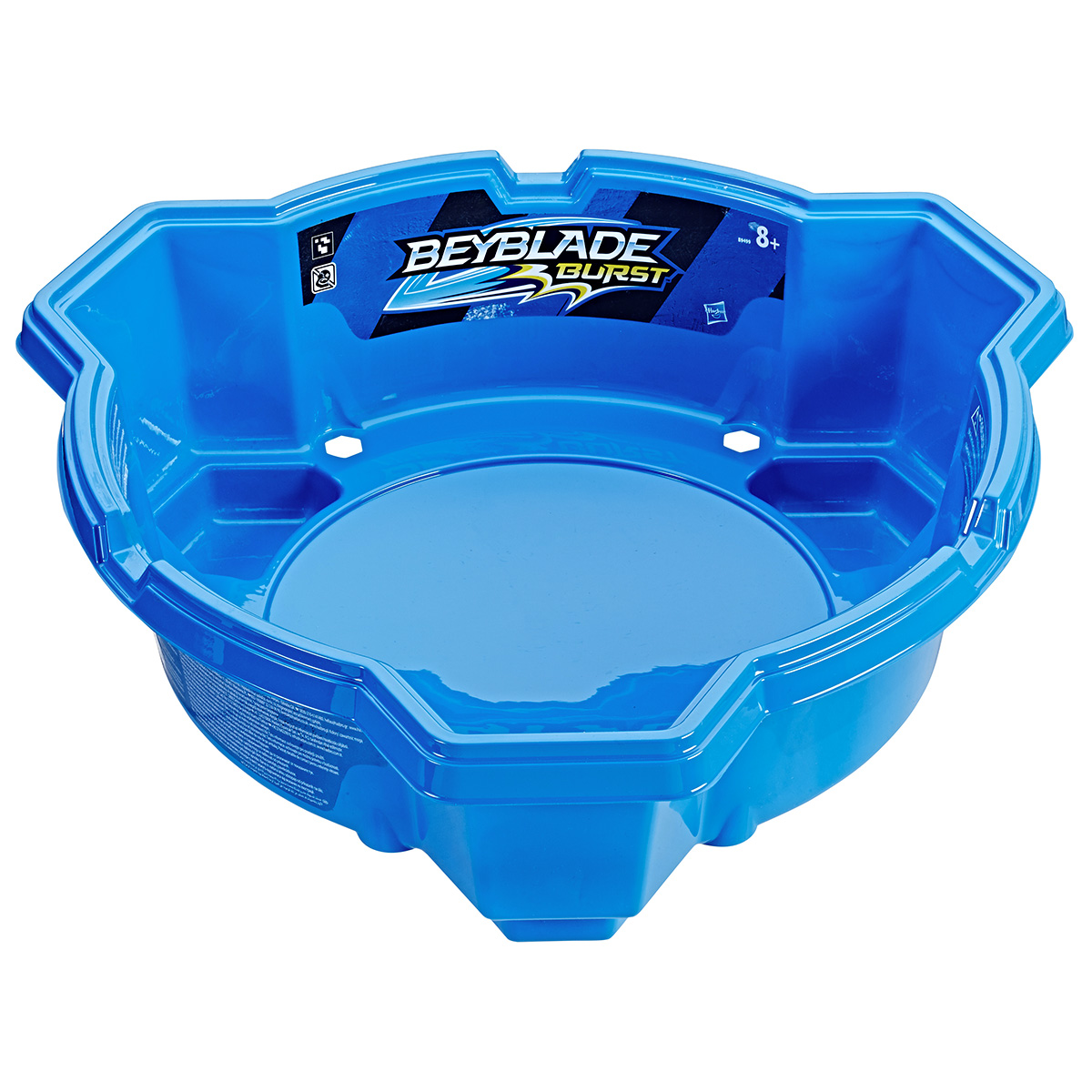 Image of   Beyblade Burst Stadium