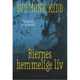 Image of   Biernes hemmelige liv - Paperback