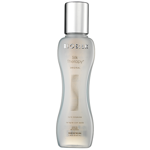 Image of   Biosilk Silk Therapy 67 ml