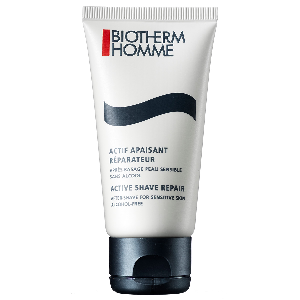 Biotherm Active Shave Repair - 50 ml