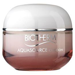 Image of   Biotherm Aquasource Cocoon - 50 ml