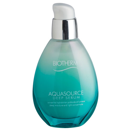 Image of   Biotherm Aquasource Deep Serum 50 ml