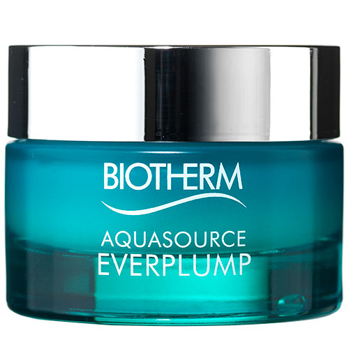 Image of   Biotherm Aquasource Everplump - 50 ml